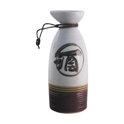 Sakeflasche Genzoh L 1050ml