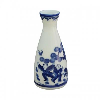 Sakeflasche - Karako