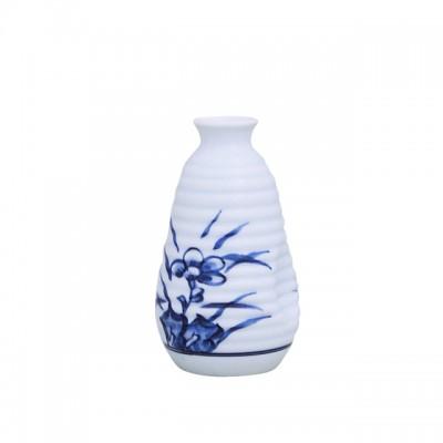 Sakeflasche - Ume