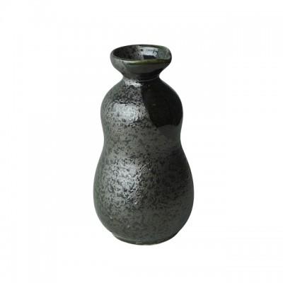 Sakeflasche - Yogan