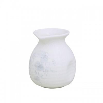 Sakeflasche - Yukidama