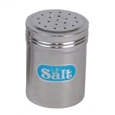 Salzstreuer
