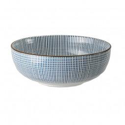 Schale 'Sendan Tokusa' 17,8x6,6cm