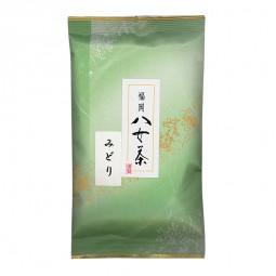 Sencha Hoshino Midori No.2, 100g oder 1kg
