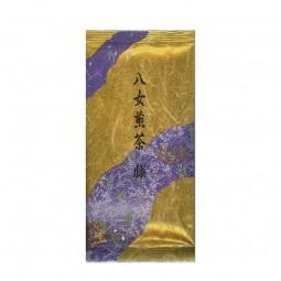 Sencha Fuji Gold, 50g oder 7g (Probierpack)