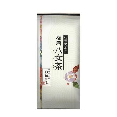 Sencha Hatsuzumi, 100g