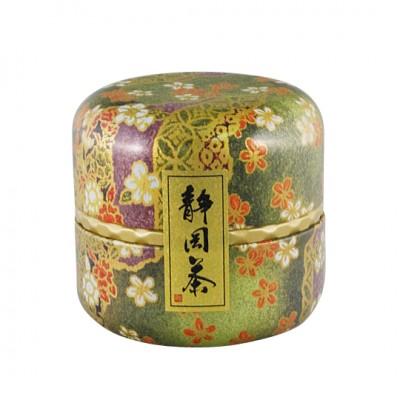 Sencha Tenkaichi (handgepflückt), 50g (Dose)