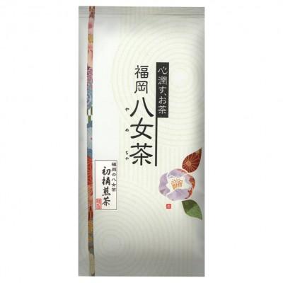 Sencha Hatsuzumi 100 g