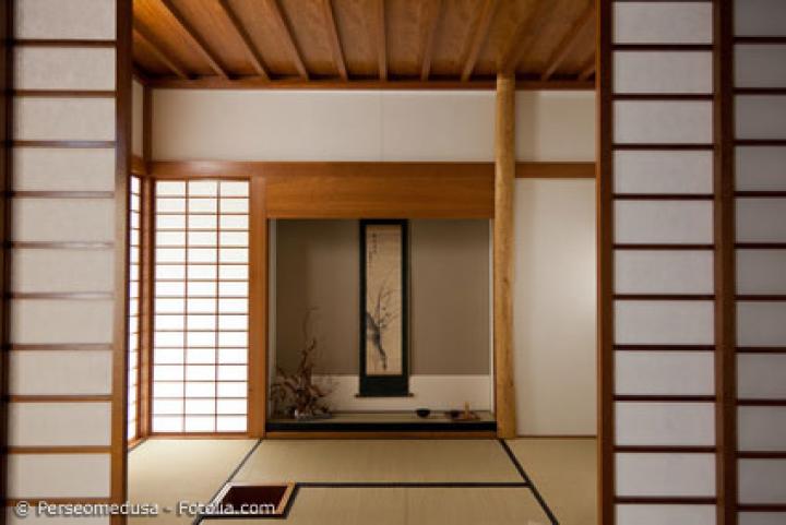 Welcher Service Sie bei jeder Onlinebestellung bei Japanwelt erwartet