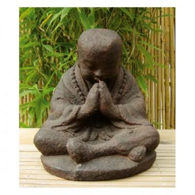 Shaolin Mönche aus Lavaguß