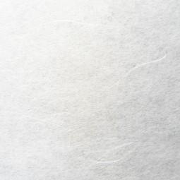 Shojipapier Unryu Basis