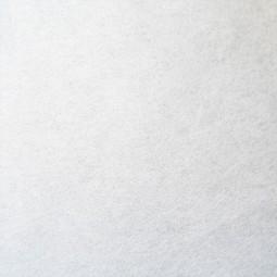 Shojipapier Yuki Basis