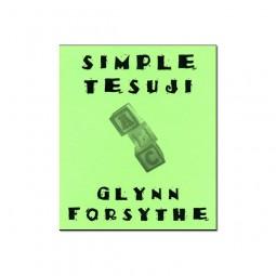 Simple Tesuji