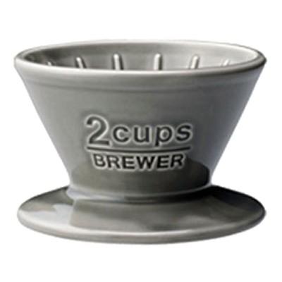 SLOW COFFEE STYLE Kaffeefilterhalter