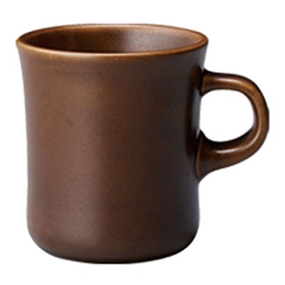 SLOW COFFEE STYLE Tasse 250ml
