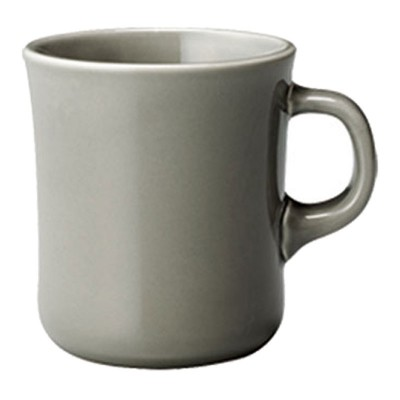 SLOW COFFEE STYLE Tasse 400ml - 4er Set
