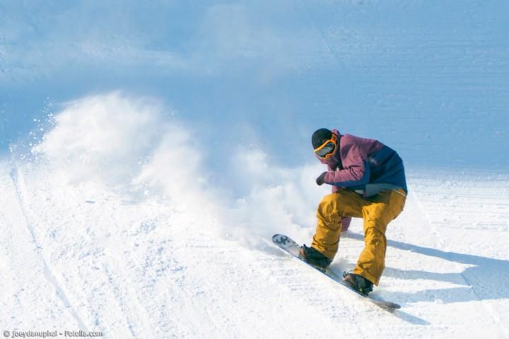 Wie das Skifahren Japan auch im Winter zum interessanten Reiseziel macht