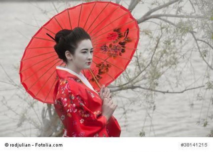 Bei Japanwelt echt japanische Geschenkideen finden