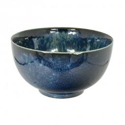 Speiseschale 'Kobaltblau' 13,2x7,4cm