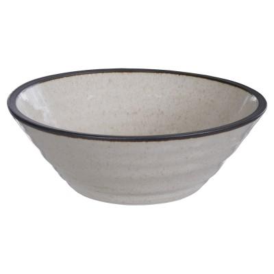 Speiseschale 'Saisei'