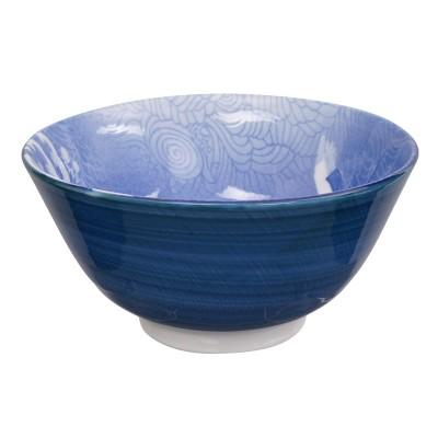 Speiseschale - Tsuru - 12,7x6,5cm