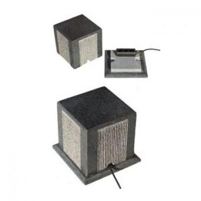 Steckdosenbox