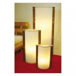 Stehlampe - Elypso