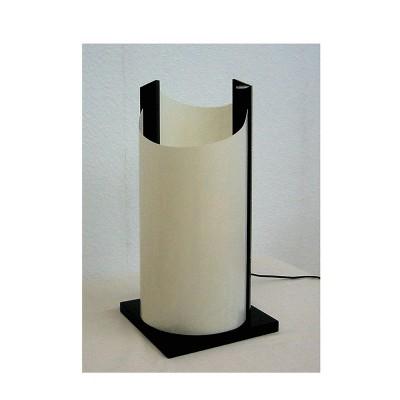Stehlampe - Gentolite