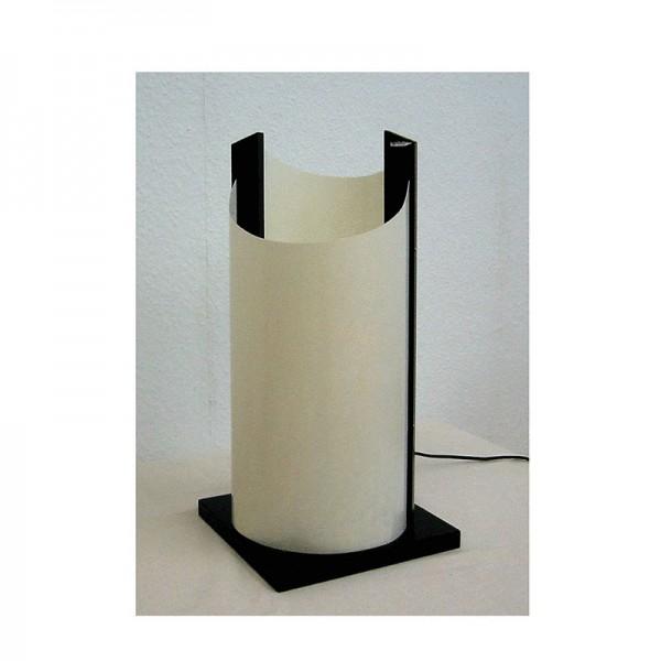 stehlampe gentolite tisch stehlampen asiatische. Black Bedroom Furniture Sets. Home Design Ideas