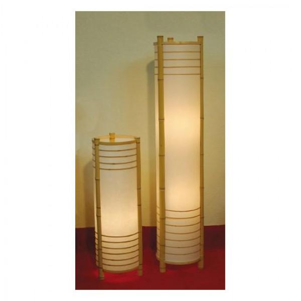 stehlampe rondo i tisch stehlampen asiatische. Black Bedroom Furniture Sets. Home Design Ideas