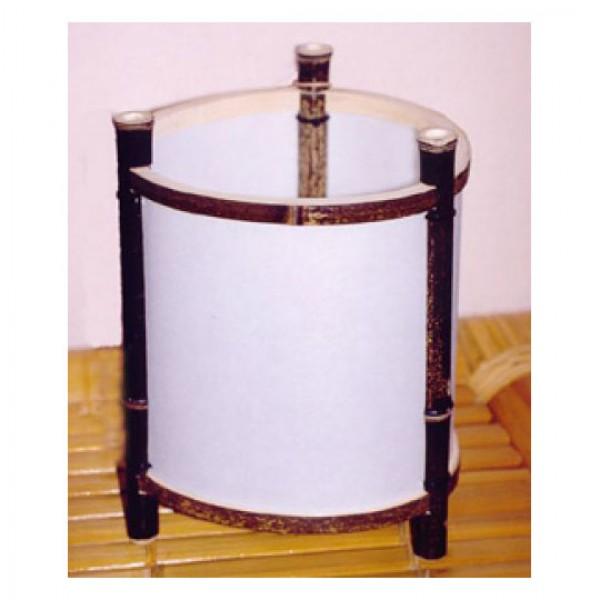 stehlampe rondo ii tisch stehlampen asiatische. Black Bedroom Furniture Sets. Home Design Ideas