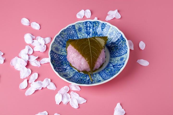 Japanische Süßigkeiten – die TOP 10 der Süßspeisen mit Rezept
