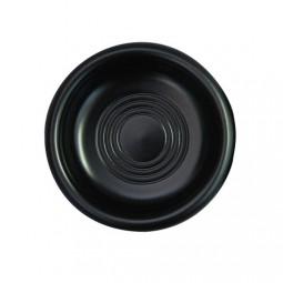 Suppenschale - Rikyu