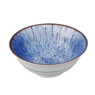 Suppenschüssel - Hanabi