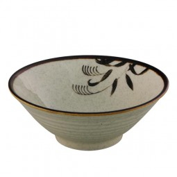 Suppenschüssel - Mizumi