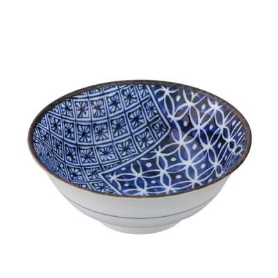 Suppenschüssel - Shonzui