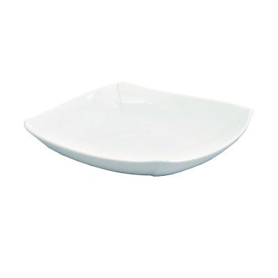 Suppenteller 'Weiße Serie'