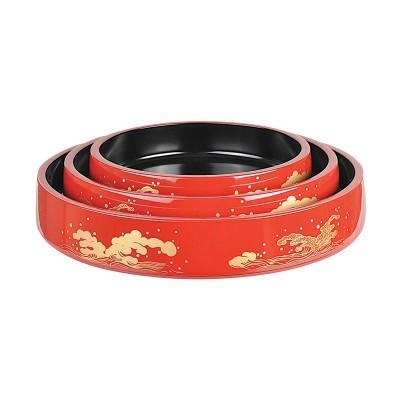 Sushi Oke 'Nami'