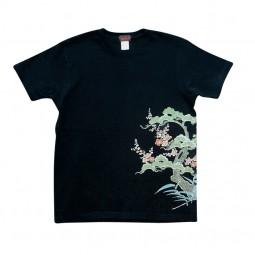T-Shirt - Matsu