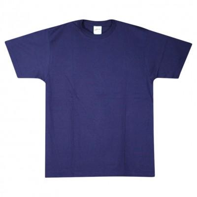 T-Shirt Tairyo