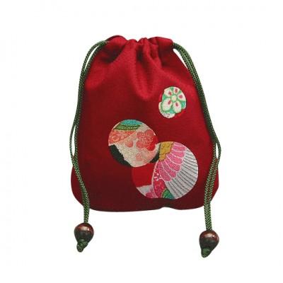 Tasche - Kinchaku
