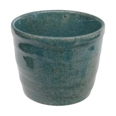 Tasse für Soba - Seiheki 250ml