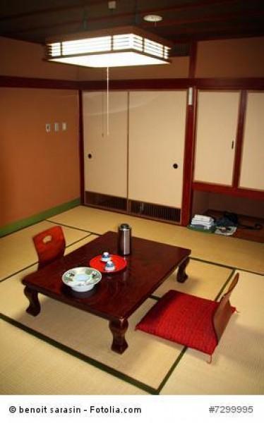 Tatami Matten – auch im Kampfsport eine hochwertige Unterstützung
