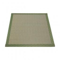 Tatami für 19x19-Go-Bretter