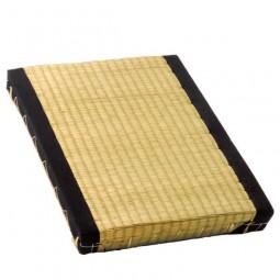Tatami Cushion