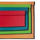 Tatami-Rollmatte - Einfarbig