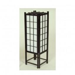 Tatami Lamp - Grid