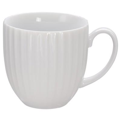 Teebecher 'Kagayaku Weiß'
