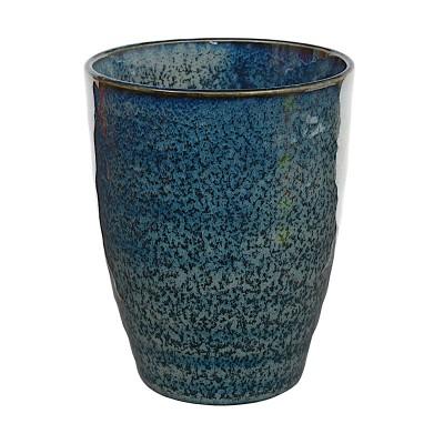 Teebecher 'Kobaltblau'
