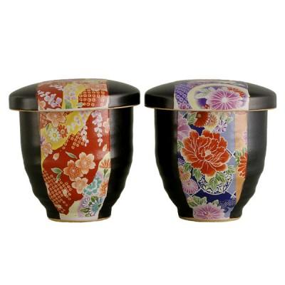 Teebecher-Set - Kimono